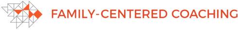 Family Centered Coaching Logo
